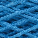Azul turqueza - 56