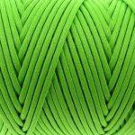 5958 - verde citrico