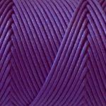 6868 - violeta