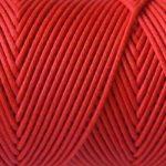 7716 - vermelho