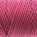7725 - pink