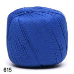 615 azul bic