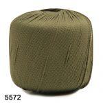 5572 verde militar