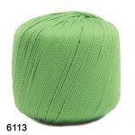6113 greenery