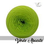 VerdeAbacate