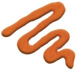 517 laranja
