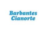 barbantes-cianorte