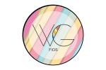 wg-fios